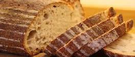 paine alba de casa