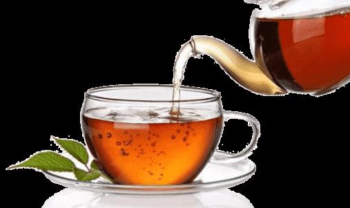 berestroika ceai infuzie fructe