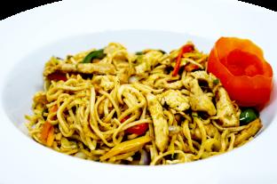 chicken-hakka-noodle