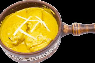 fish-curry-masala