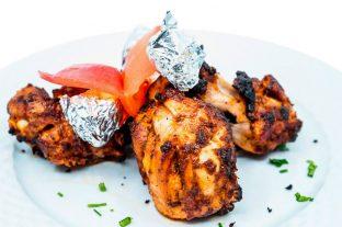 tangri-kebab